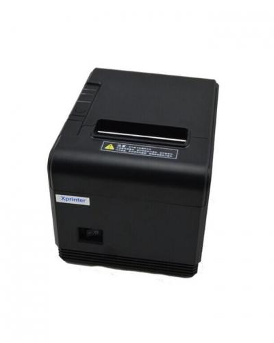 Термо принтеры